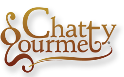 Chatty Gourmet